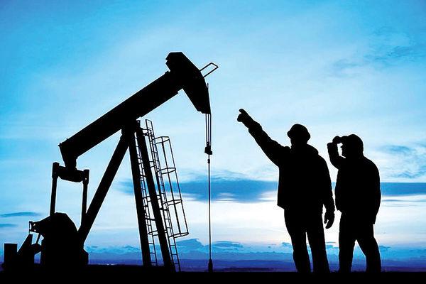 هفت هفته صعودی برای نفت