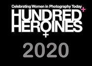 سه عکاس ایرانی در پیشگامان زنان عکاس