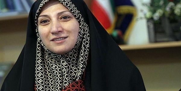تصمیم گیری درباره تعطیلی تهران امروز نهایی می شود