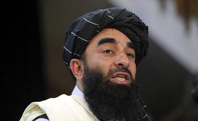 طالبان: وزیر زن نداریم/ فرودگاه کابل تا دو روز دیگر بازگشایی میشود