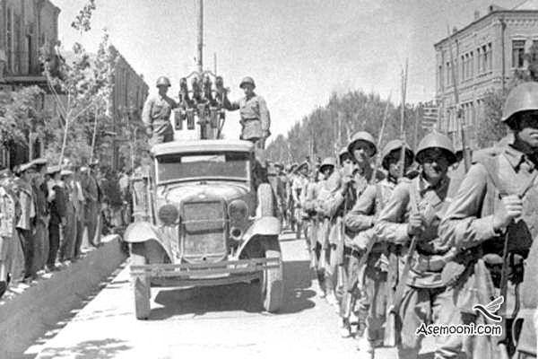 اعلام بیطرفی در جنگ جهانی اول