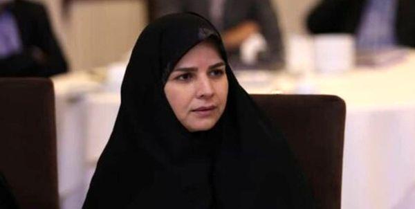 درخواست نماینده مجلس ایران به اتحادیه بین المجالس جهانی