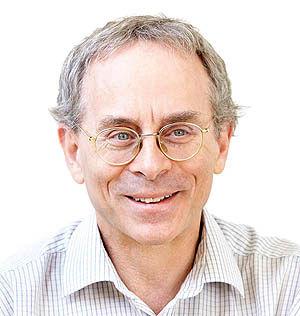 چرا بانرجی، دوفلو و کریمر برنده نوبل شدند؟