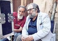 آغاز فیلمبرداری «گشت ارشاد3» با حضور مسعود کیمیایی