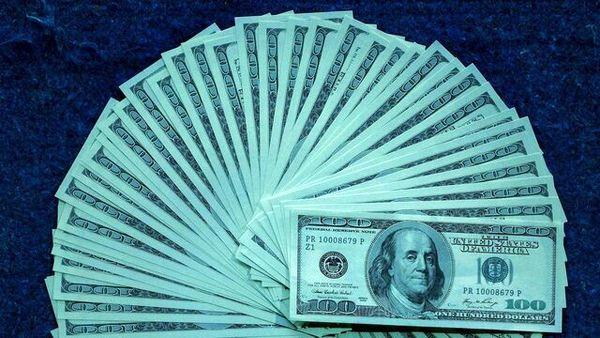 ایران چقدر بدهی خارجی دارد؟