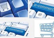 سهمگیری آهسته تجارت الکترونیکی از خردهفروشی