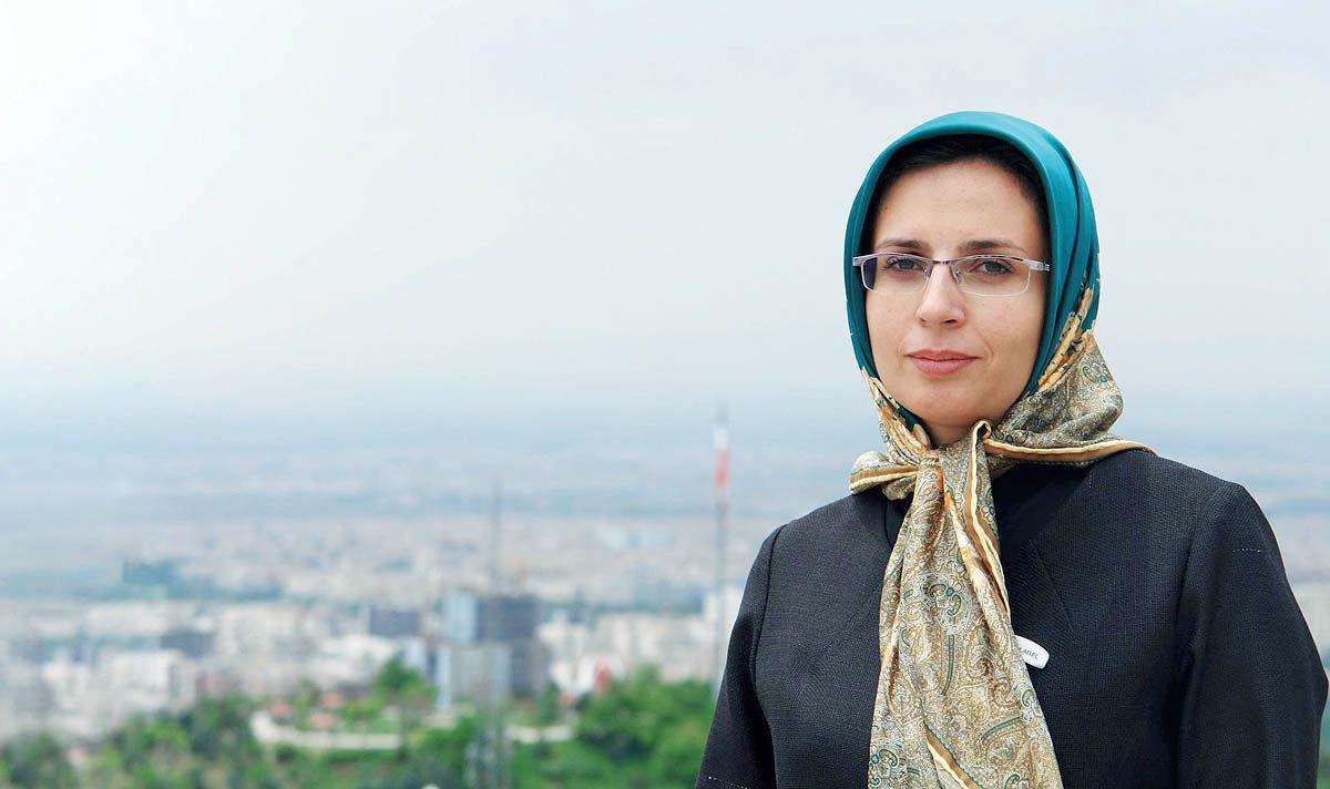 اسرار صندوقچه  املاک شهرداری