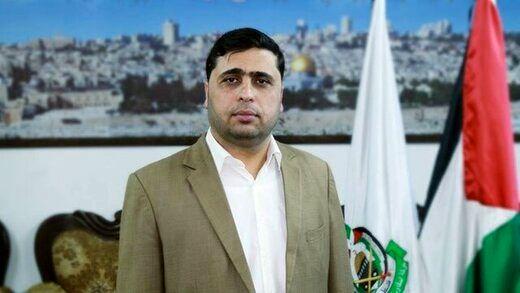 حماس: اسرائیل به ما شروط ما تن خواهد داد