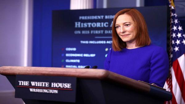 کاخ سفید: مذاکرات وین درباره برجام گام اولیه، ولی سازنده است