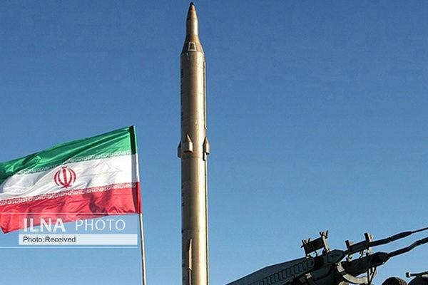 رسانه صهیونیستی به قدرت موشکی ایران اذعان کرد