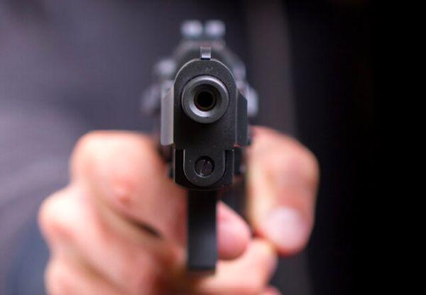 جزئیات دستگیری عاملان تیراندازی در اهواز