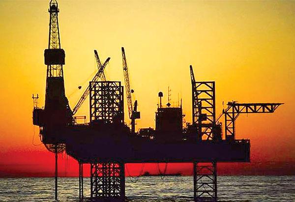 راز بیتوجهی نفت به تنشهای ژئوپلیتیک