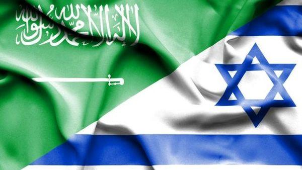 نگرانی تلآویو از فشارهای جدید آمریکا بر عربستان