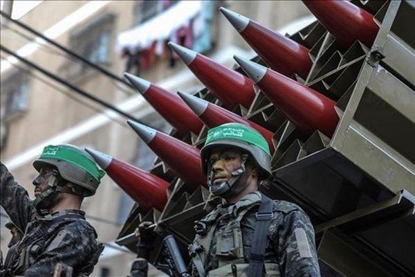 هشدار پژوهشگر صهیونیست: اسرائیل در جنگ حتمی آینده با 250 هزار موشک،  نابود خواهد شد!