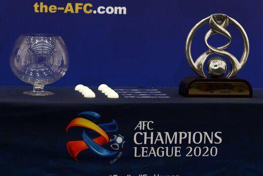 قطر میزبان مسابقات تیمهای شرق آسیا