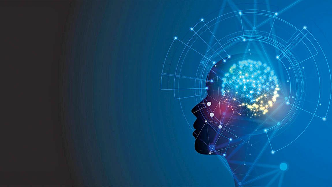 درک فرصتهای هوش مصنوعی برای کسبوکار