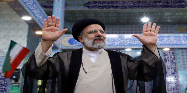 رئیسی اقتصاد مقاومتی را در ایران تغییر می دهد؟