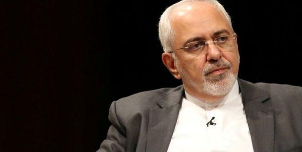 ظریف: طرح ایران برای حل دائمی مناقشه قرهباغ تدوین شد/ ما با مردم هیچ امر محرمانه ای نداریم