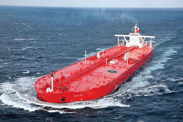 انتشار اطلاعیه عرضه نفت در بورس انرژی