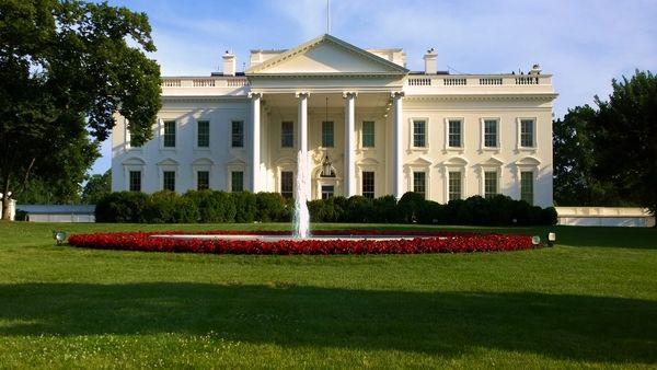 ادعای واهی سخنگوی کاخ سفید علیه ایران