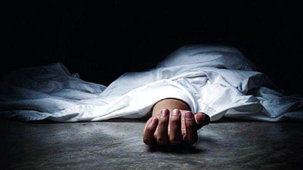 قتل زوج سالمند در شهرستان تفت