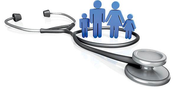 رفع چالشهای پیش روی بیمه درمان