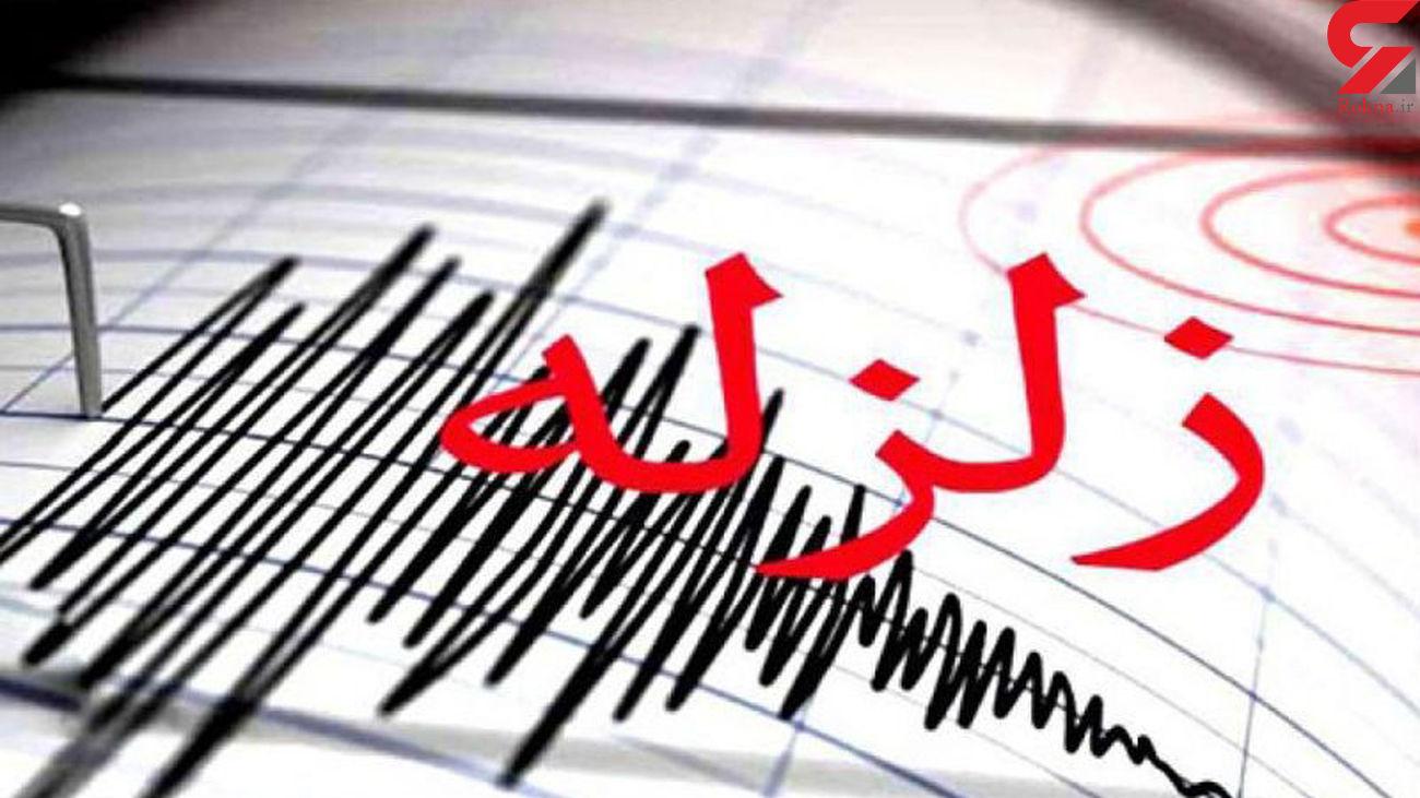 هشدار بزرگ به تهرانیها/ زلزله 7 ریشتری در راه است