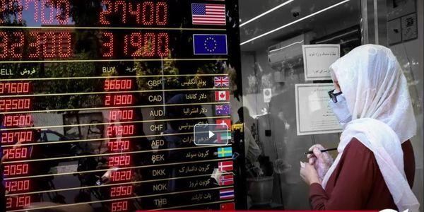 آخرین تحولات بازار طلا و ارز پایتخت