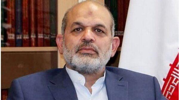 وحیدی رویکرد وزارت کشور در انتخاب استانداران را اعلام کرد