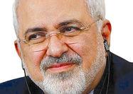 امنیت در خاورمیانه، به کالایی نایاب تبدیل شده است