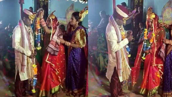 مرگ ناگهانی عروس در جشن عروسی