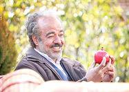«نون.خ 3» با حضور اکبر عبدی کلید خورد