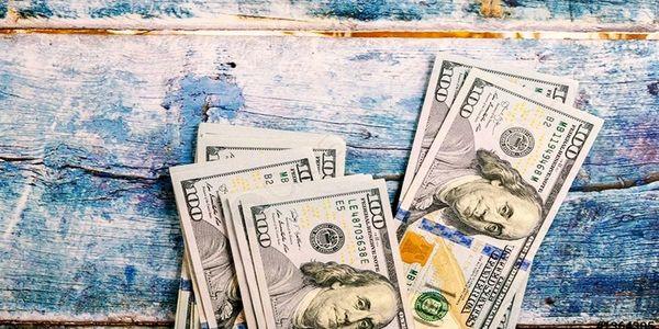 هشدار بحران برای نظام های ارزی ثابت
