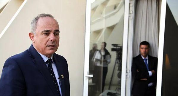 دیدار وزیر انرژی رژیم صهیونیستی با همتایان عرب خود برای توسعه مناسبات