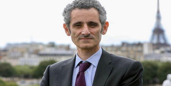 احضار سفیر فرانسه از سوی جمهوری آذربایجان