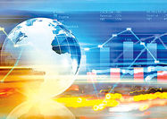 شوک جنگ تجاری برای 2020