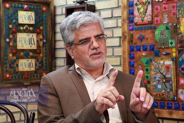 جزییات تماس اصلاحطلبان با موسوی خوئینیها از زبان محمود صادقی