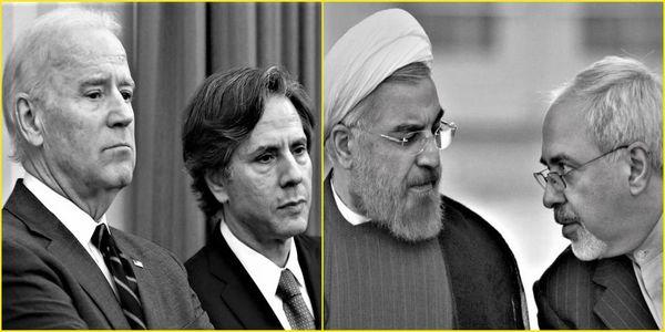شیشه عمر برجام در دست سیاستهای داخلی ایران و آمریکاست