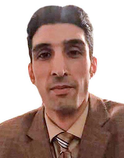 غفلت از توریستهای عازم خاورمیانه