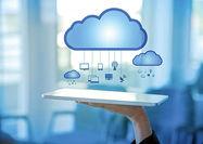 تحول در سازمانها با ورود «سرویسهای ابری» جدید