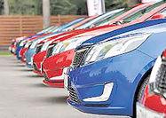 ادامه رکود خودروسازی جهان در 2020