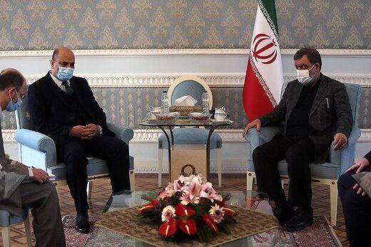 محسن رضایی: محاکمه ترامپ افتخار ایران خواهد بود