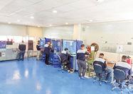 رد پای دانشبنیانها در قطعهسازی خودرو