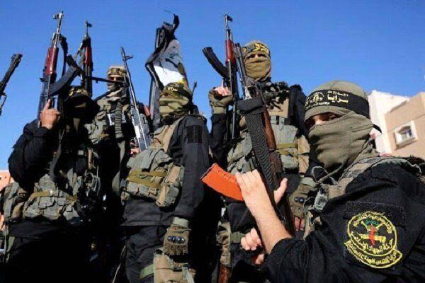 نگرانی تل آویو از درگیری جدید با مقاومت فلسطین