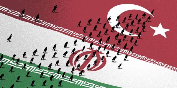 زمان سختِ پیشِ رویِ تهران