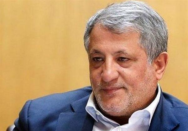 محسن هاشمی و جهانگیری گزینه اصلی کارگزاران برای ۱۴۰۰