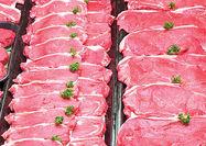 بحران جهانی در بازار گوشت ادامه خواهد داشت