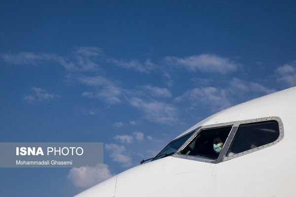 خبر سازمان هواپیمایی کشوری از انجام چهار پرواز برای بازگرداندن ایرانیها از گرجستان