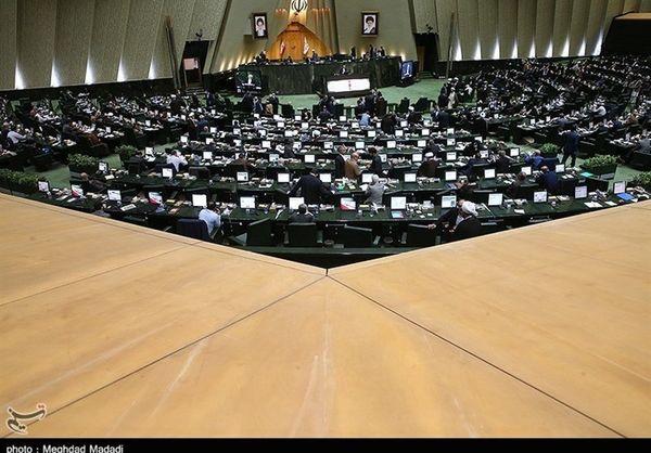 یک نماینده دیگر تهران به کرونا مبتلا شد