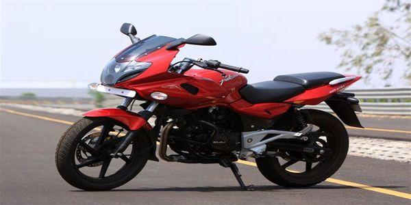 انواع موتورسیکلت در بازار چند قیمت خوردند؟ + جدول